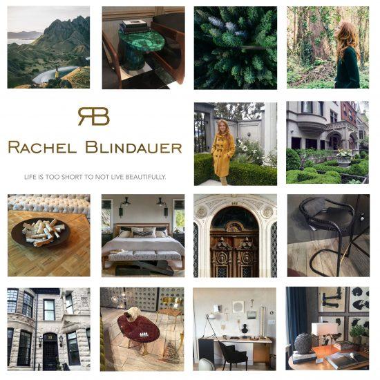 12 Must Follow Interior Designers on Instagram