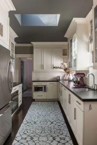 LilacTexturalGlamour-Kitchen