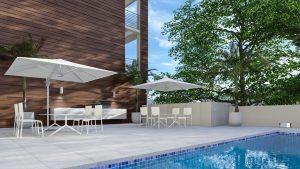 332 Cocoanut Pool Deck View 05