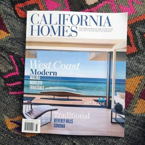 californiahomes