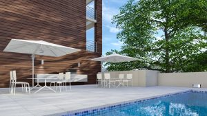 332 Cocoanut Pool Deck View05